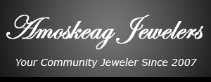 Amoskeag Jewelers