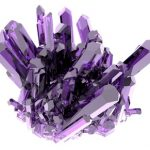 Amethyst – The Birthstone For February