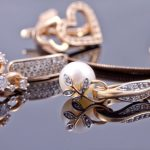 Is it time to trade in your jewelry?