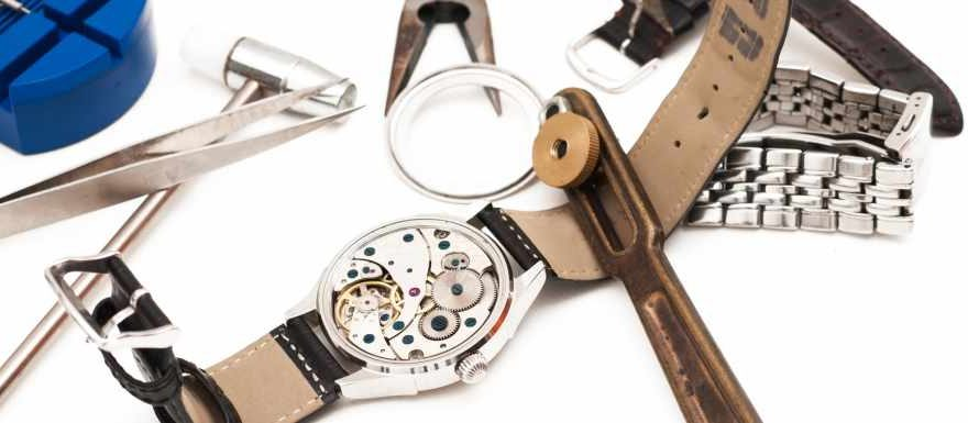 amoskeag jewelers manchester nh s jewelry repair and