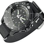 Wenger watches have arrived!