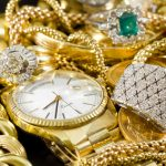 Selling Your Estate Jewelry – The Green Choice