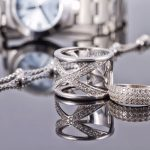 Buying Estate Jewelry – The Green Choice