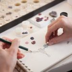 Have you considered custom designed jewelry?
